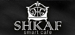 Smart-Cafe Shkaf