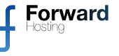 Forward Hosting